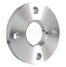 Jinan Hyupshin Flanges Co., Ltd, Flanges Manufacturer, ISO9624 PN16 LOOSE FLANGE COLD ZINC, ELECTRO GALVANIZED FLANGE